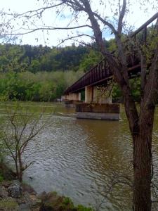 51-Bridge
