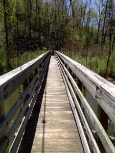 52-Bridge
