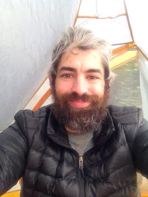 112 tent