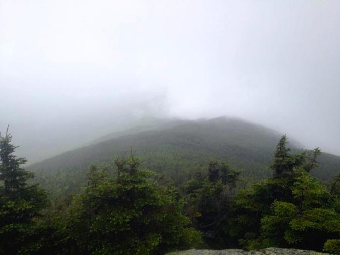 113 Mountain