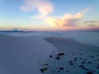 White Sands…another Bucket List Item Checked