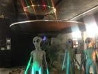 Aliens Among Us???