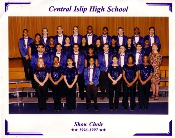 Show Choir.jpg