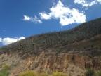 Oaxaca and Overlander Oasis